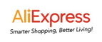 Up to 90% on jewelry, watches, sunglasses & accessories - Киров